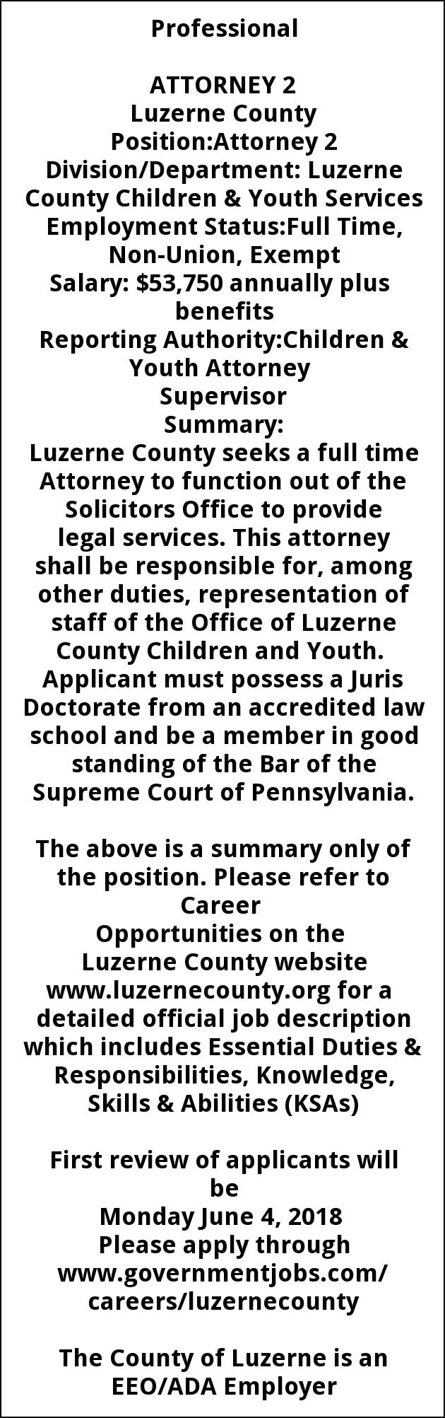 Attorney 2