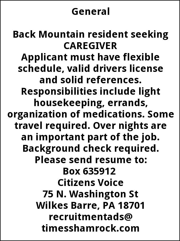 Pa drivers license background check | Criminal History